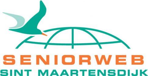 seniorwebtholen.nl